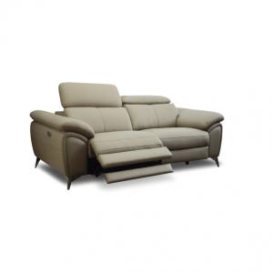 caprice 2-seater